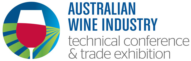 Australian Wine Industry Technical Conference